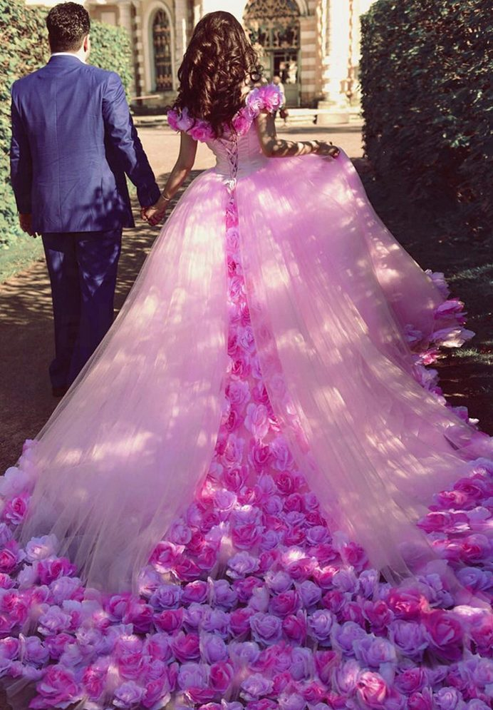 73 stylish purple wedding color ideas you will be entranced by these 73 purple wedding ideas that are located at this site junglespirit Gallery