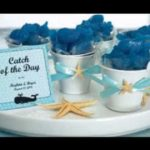 beach wedding decoration ideas diy