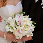 bouquets for wedding