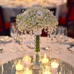 centerpiece ideas wedding