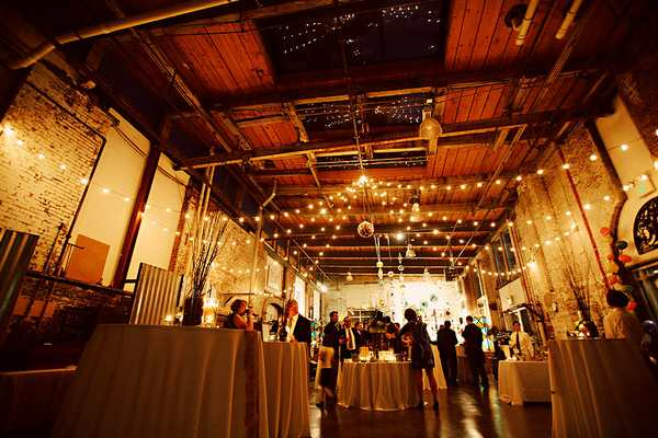 cheap places for wedding receptions - Wedding Decor Ideas