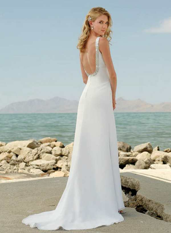 Old Fashioned Davids Bridal Gowns Adornment - Womens Dresses & Gowns ...