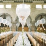 decoration ideas for wedding