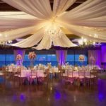 decorations for wedding reception