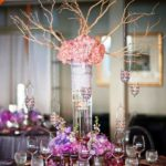 diy wedding centerpieces ideas