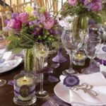 dollar tree wedding centerpiece ideas