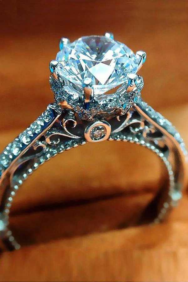 exotic heart hers engagement his wedding and shaped stone set sets diamond ideas rings three plan ring