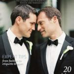 gay wedding planners