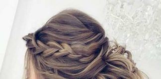 hairstyles for weddings