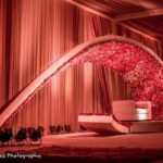 indian wedding ideas themes