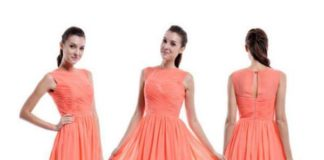 juniors wedding guest dresses