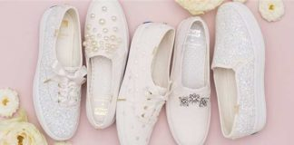 keds wedding shoes