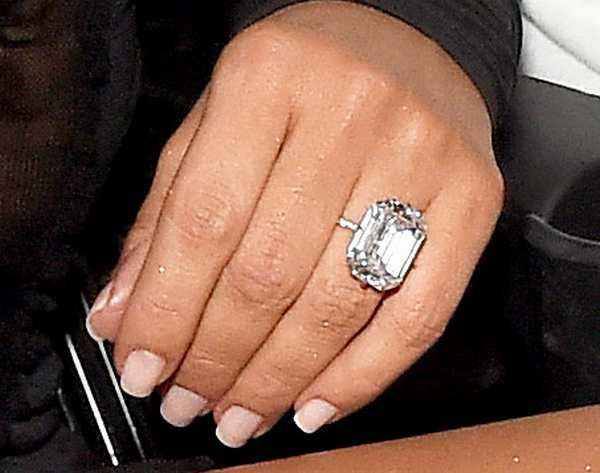 Kim kardashian wedding ring price wedding decor ideas kim kardashian wedding ring price junglespirit Images