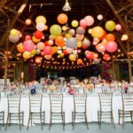 low cost wedding decoration ideas
