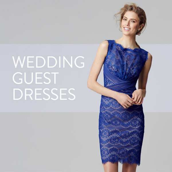 Nordstrom Wedding Guest Dresses