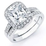 overstock com wedding rings