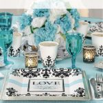 party city wedding decorations
