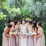 phoenix wedding planners