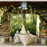 renaissance wedding theme ideas