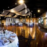 st augustine wedding reception venues