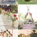 summer wedding theme ideas