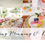 utah wedding planners