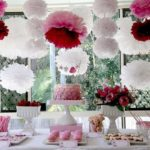 wedding anniversary themes ideas