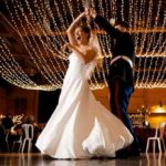 wedding dance ideas choreography
