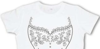 wedding dress t shirt designs