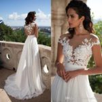 wedding dresses 2017 summer