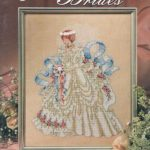 wedding needlepoint designs