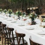 wedding planner charlotte nc