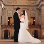 wedding planners albany ny