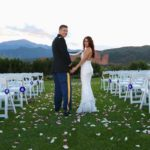 wedding planners colorado springs