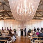 wedding planners in ct