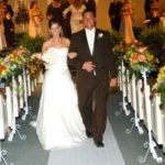 wedding planners in mobile al