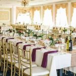 wedding planners in richmond va