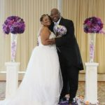 wedding planners maryland