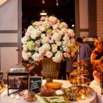 wedding planners nashville
