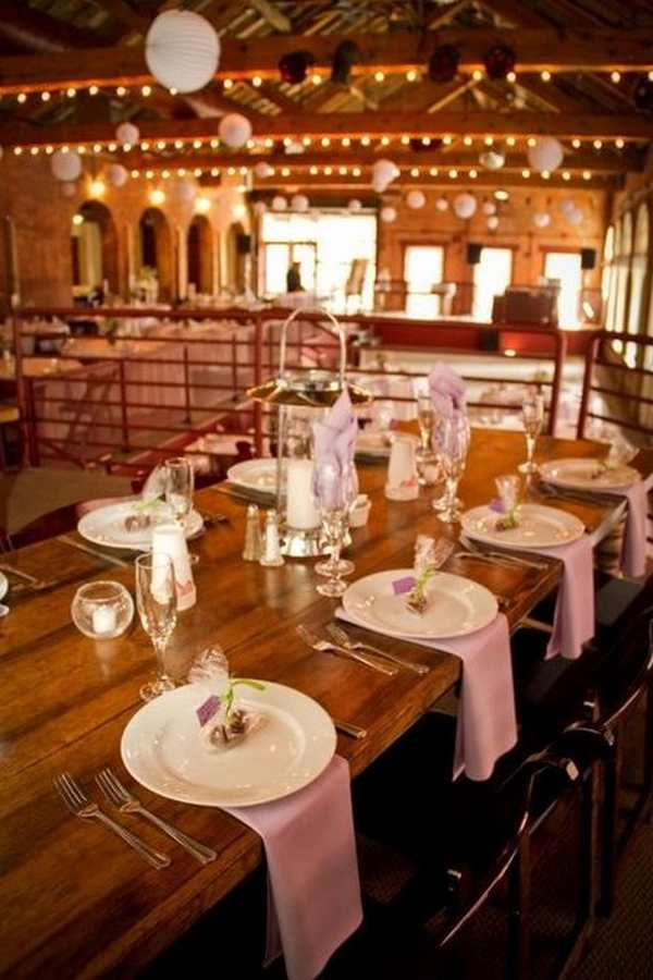 Wedding Reception Venues Columbus Ohio Wedding Decor Ideas