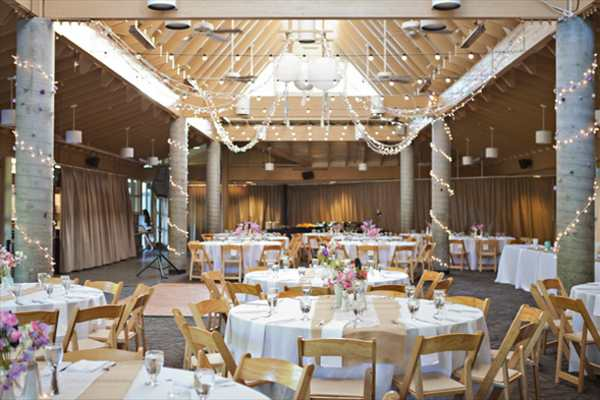 Fresh Wedding Reception Halls Near Me: Wedding Reception Venues Near Me
