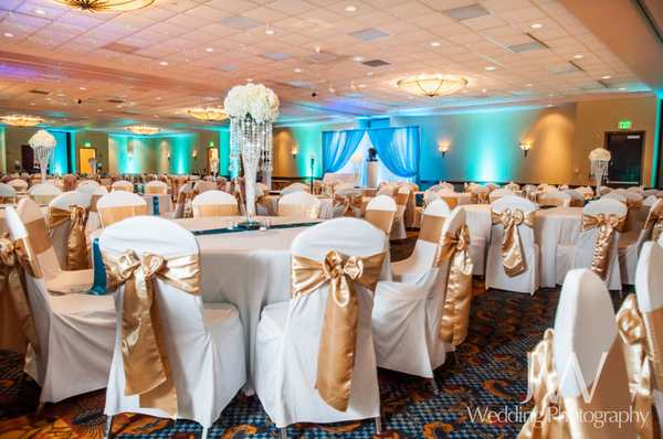 Wedding Reception Venues Quad Cities - Wedding Decor Ideas