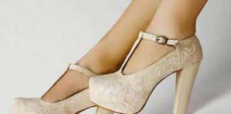 wedding wedges shoes for bride