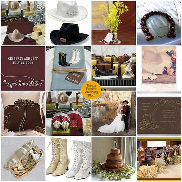 Wedding centerpieces western theme gallery wedding dress wedding centerpieces western theme gallery wedding dress wedding centerpieces western theme images wedding dress wedding centerpieces junglespirit Image collections