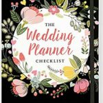 where to buy wedding planners