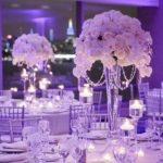 centerpieces ideas for weddings