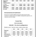 cost of a wedding planner