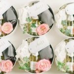 gifts for a wedding planner