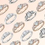 how much should spend on wedding ring