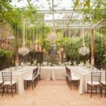 knoxville wedding planners